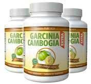 Garcinia Extra acheter France
