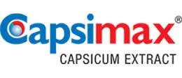 capsimax PhenQ