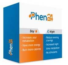 Phen24 Avis France