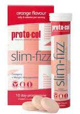 Slim Fizz Acheter France