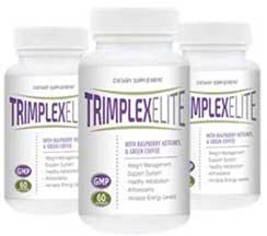 Avis sur Trimplex Elite