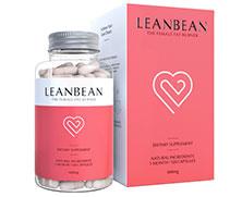 Lean Bean est une pilule minceur