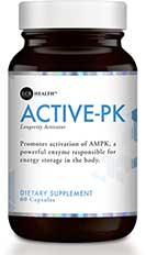 Avis sur Active-PK
