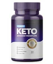 Purefit KETO est une pilule de régime