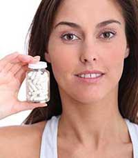Meilleures Pilules Pour Maigrir Et Produits Amincissants